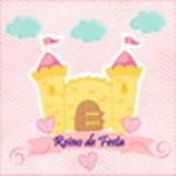 Reino de Festa