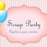 Scrap Party