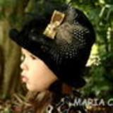 Maria Chica artigos infantis