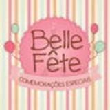 Belle F�te
