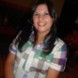 Silvia Patricia Freire
