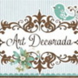 ART DECORADA
