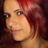 Eliana Monteiro da Silva