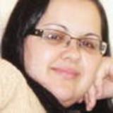 Debora Toledo