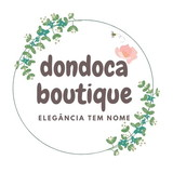 Dondoca Boutique
