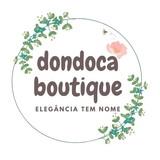 Dondoca Boutique