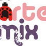 Arte Mix