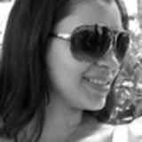 Josiane Aparecida Silva Costa
