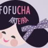 Fofucha Arteira