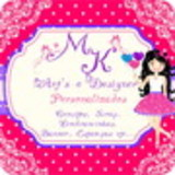 MK Arts e Designer