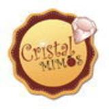 Cristal Mimos