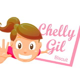 Chelly Gil Biscuit