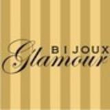 Bijoux Glamour