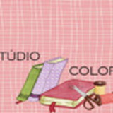 Estudio Color�