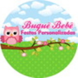 Buqu� Beb�