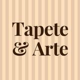 Tapete & Arte