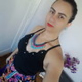 Gisele Carvalho de Souza