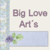 Big Love Art�s