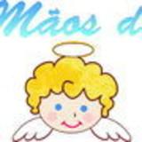 MARCELO ALMEIDA SILVA