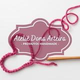 Ateli� Dona Arteira - Artes em EVA