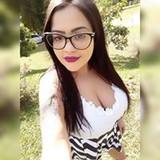 Fernanda_Reino_Encantado