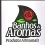 Banhos&Aromas