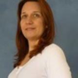 K�tia Cristine Polina Carvalho Alves
