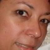 Sandra Santos