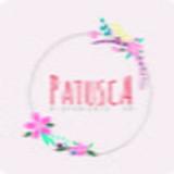 Patusca Design
