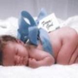 Beb� e Amor