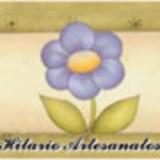 Hilario Artesanatos