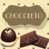 CHOCOLETO
