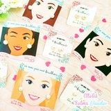 Doce Espuma