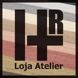 HR loja-atelier