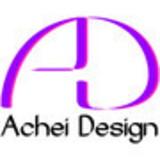 Achei Design
