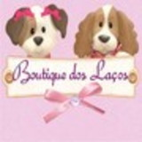 Boutique dos La�os