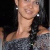 Raquel Antunes da Silva