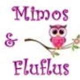 Mimos & Fluflus