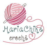 Maria Chike