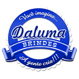 Brindes Personalizados DALUMA
