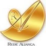 REDE ALIAN�A1