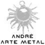 Andr� Arte  Metal