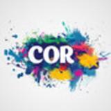 COR Cortinas