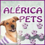 Al�rica Pets