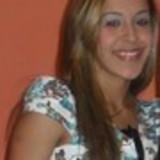 Nathalia Pimenta da Silva