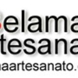 Belama Artesanato