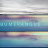 BUMERANGUE PRESENTES (by S. GASANIGA)