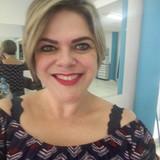 Andrea Janaina Jacinto