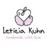 Leticia Kuhn - Handmade with Love