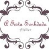 A Festa Sonhada